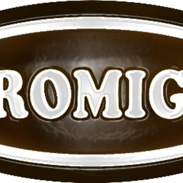 PROMIGO D.O.O.