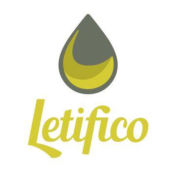 Letifico