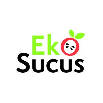 EKO-SUCUS d.o.o.