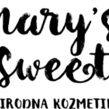 Mary's Sweets d.o.o.