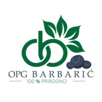 OPG Barbarić - Kašina
