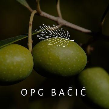 OPG Bačić