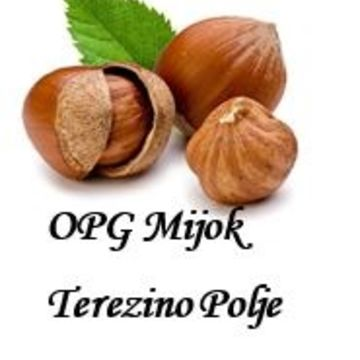 OPG Mijok
