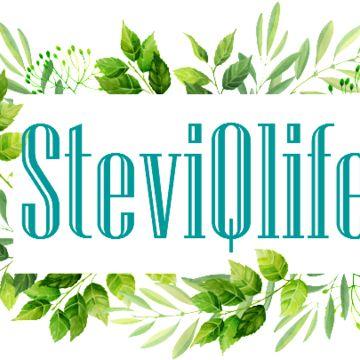 SteviQlife