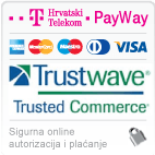 payway.png